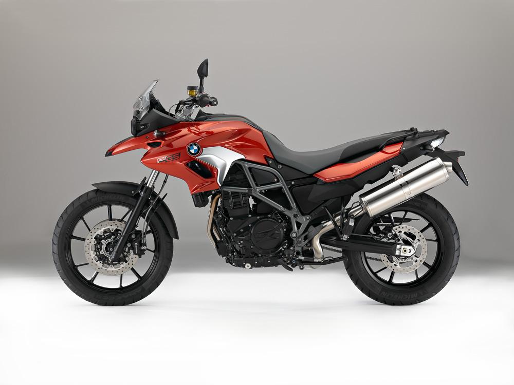 Suzuki Gs For Sale Western Cape