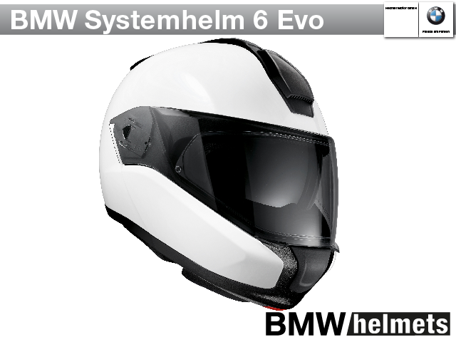 bmw helmets hechler motor gmbh. Black Bedroom Furniture Sets. Home Design Ideas