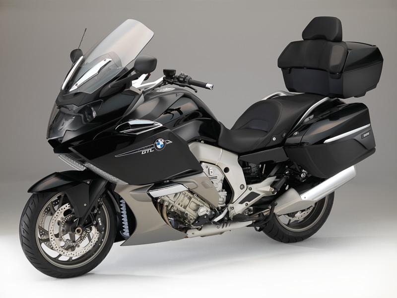 Yamaha Pf Price