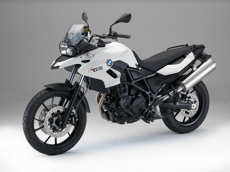 Bmw Motorrad Modellpflegemaßnahmen Für Das Modelljahr 2015 Hechler