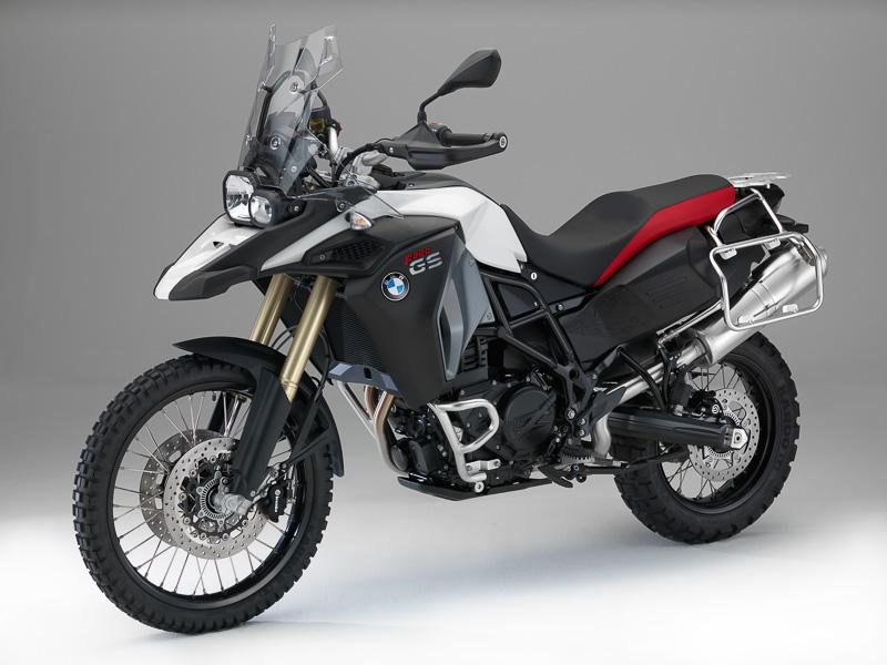bmw motorrad modellpflegema nahmen f r das modelljahr 2015 hechler motor gmbh. Black Bedroom Furniture Sets. Home Design Ideas